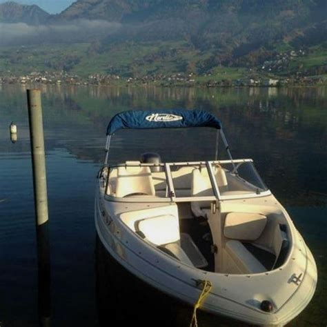 nordic blazer boat 25 best ideas about bowrider on pinterest boat