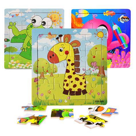 cmyk puzzle 5000 100 cmyk puzzle 5000 mer enn 25 bra ideer om