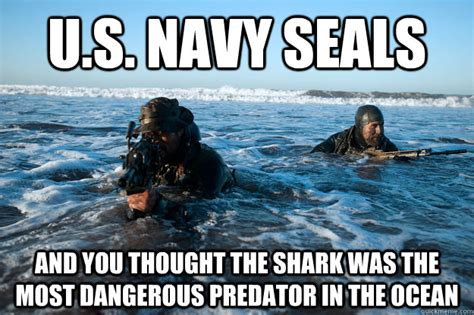 Us Navy Memes - the gallery for gt navy wife memes