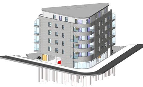 Revit Architecture Training   Revit Training London