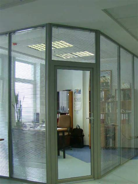 office partition curtains glass wall glass office partitions divider design