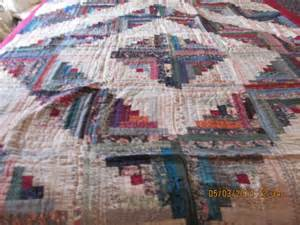 Quilts For Sale Handmade Amish - amish handmade quilt for sale collectibles for everything