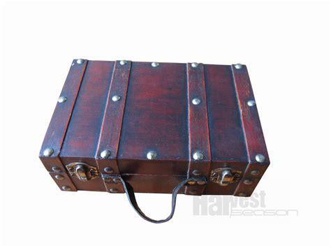 Decorative Suitcase by 2015 Vintage Decorative Suitcase For Sale Buy Storage