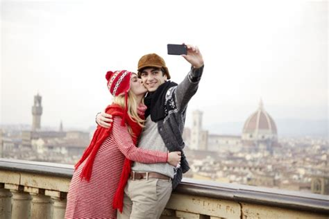 Vacation Trips For Couples Is There A Difference Between Marriage And Common