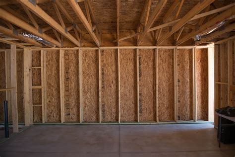 cost to gut a house to the studs the best 28 images of cost to gut a house to the studs