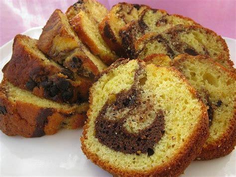 kakao desenli kek resimli ve pratik nefis yemek tarifleri sitesi bayatlamayan kek tarifi bayatlamayan kek nasıl yapılır
