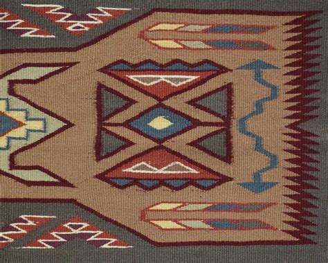 navajo indian rugs teec nos pos navajo rug 944 s navajo rugs for sale