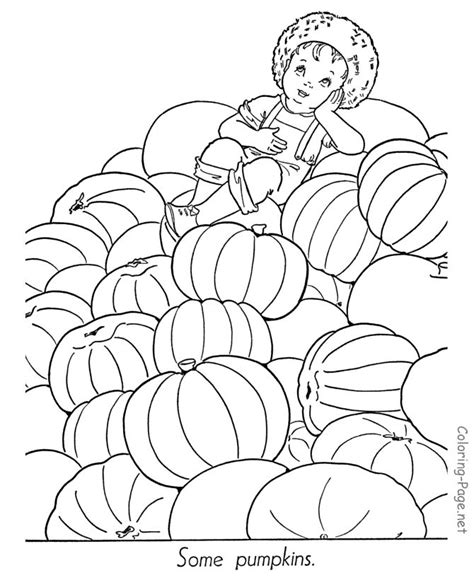 pumpkin mandala coloring pages 17 best images about coloring autumn thanksgiving on