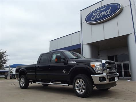 Large Jeep Dealerships Mike Brown Ford Chrysler Dodge Jeep Ram Truck Car Auto