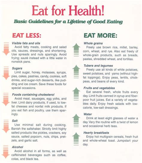 Tips To Eat Out For Less by 35 Best Eat Less Portion Images On