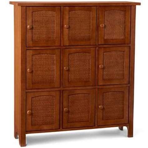 kitchen cabinet stackable storage units jcpenney 32 best storage for our new little home images on