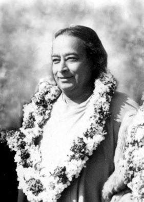 Yogananda - Home | Facebook