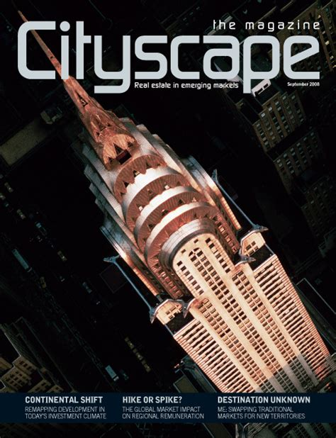 graphic design magazine cover layout melissa price graphic design freelance graphic designer