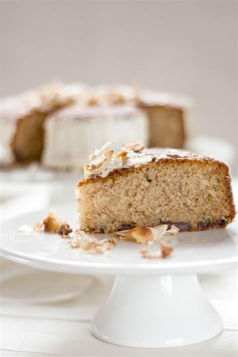 schoko kokos kuchen schoko kokos kuchen und der raffaelo effekt foodlovin