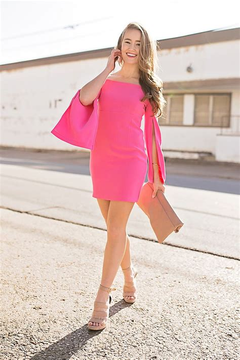 Perfectly Pink Coat For Valentines Day by Best 25 S Day Ideas On