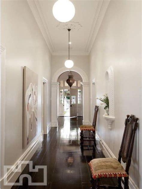 light paint   hallway  brighten