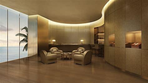 armani home interiors armani casa has a new house designed by cesar pelli