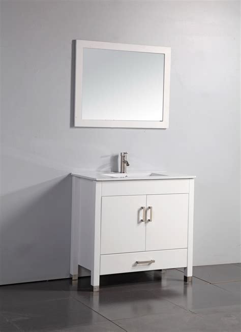 Rona Canada Bathroom Vanities Rona 36 Bathroom Vanities Bathroom Decoration