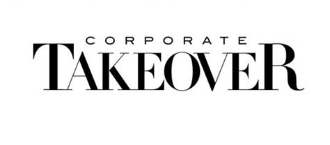 take over gain capital announces acquisition of gft markets