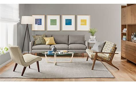 room and board sofa slipcovers room and board jasper sofa slipcover hereo sofa
