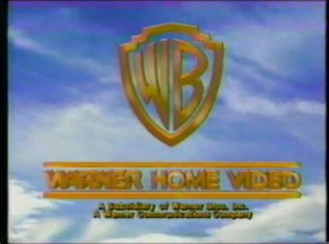 image warner home 1990 b png logo timeline wiki