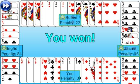 indian rummy game for pc free download full version download g4a indian rummy for pc choilieng com