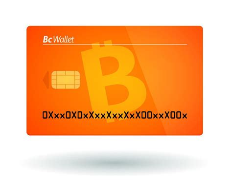 Where To Buy Visa Gift Cards Near Me - bitcoins with prepaid card is localbitcoins safe and legit