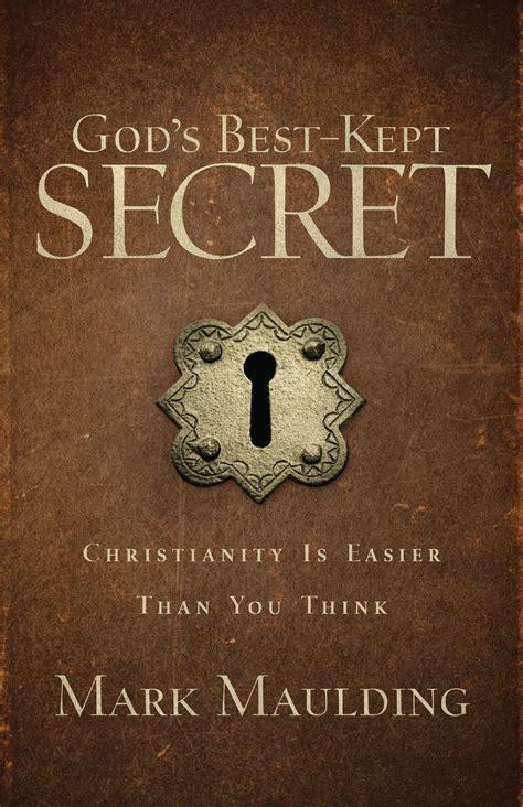 libro best kept secret the giveaway god s best kept secret gwen smith