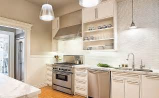 White Backsplash Tile For Kitchen White Backsplash Tile Photos Amp Ideas Backsplash Com