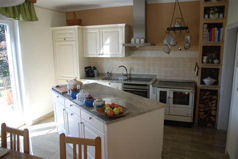 bewegliche küche insel ikea hemnes wohnzimmer