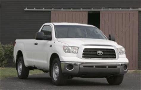 2008 toyota tundra tire size toyota tundra 2008 wheel tire sizes pcd offset and