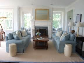 cape cod style homes interior house decorating ideas living room cape cod style