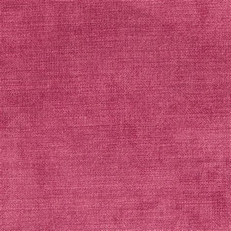 Upholstery Fabric Pink by Pink Pink Solid Velvet Upholstery Fabric