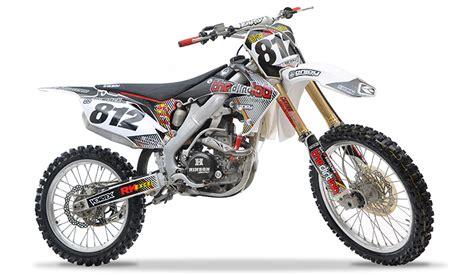 best 450 motocross bike best motocross bike 450 2015 autos post