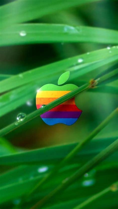 iphone wallpapers  apple iphones