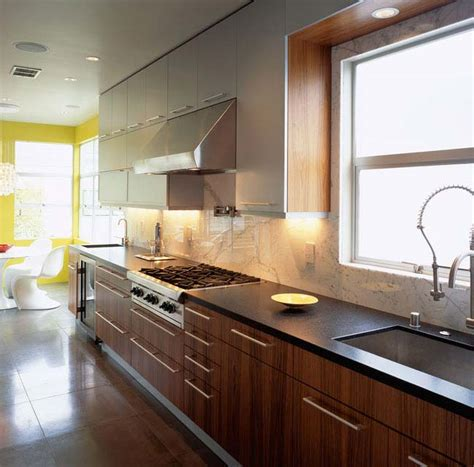 kitchen interior design photos ideas and inspiration from lum architecture freshome