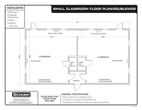 Medical Clinic Floor Plans Vanguard Modular Building Systems Ready To Roll
