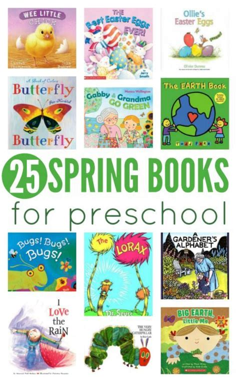 literature themes for preschool 176 best images about spring preschool theme on pinterest