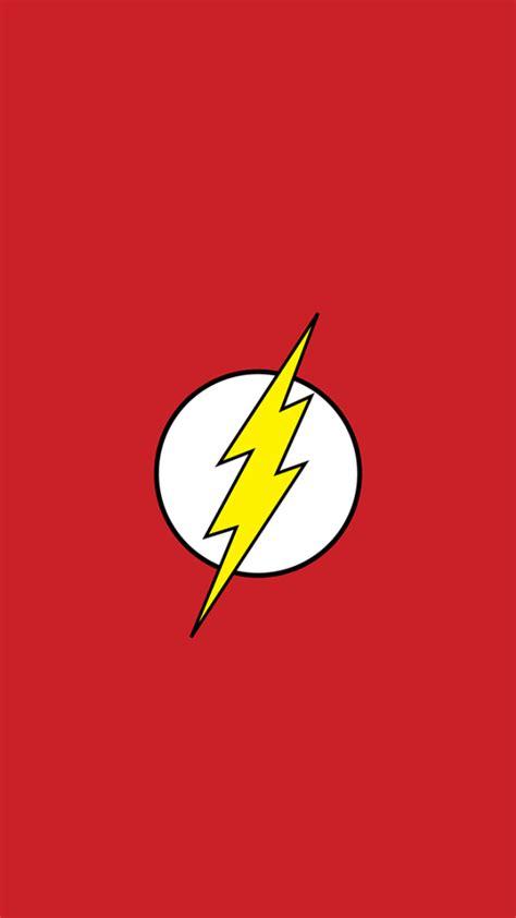 minimalist superhero iphone wallpapers