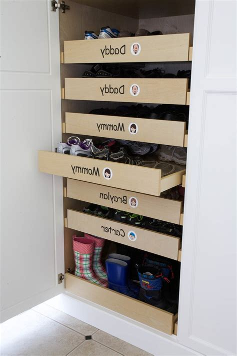 shoe shelves ikea closet organizers ikea transitional with shoe shelves