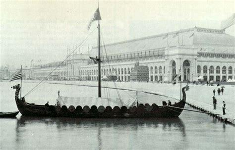 viking longboat excavations pittwater online news