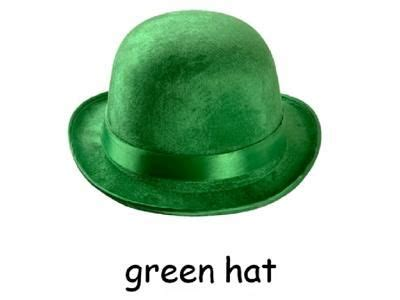 5 Things Green And Everything In Between by Beautiful Pictures Of Items In The Color Green Color