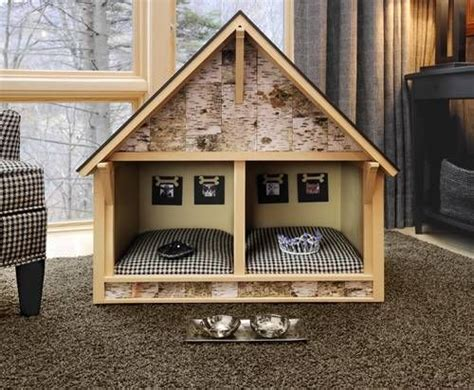 dream dog houses double dog house doggie dream doghouse dogs 3 4 beds hgtv dream homes pet dog