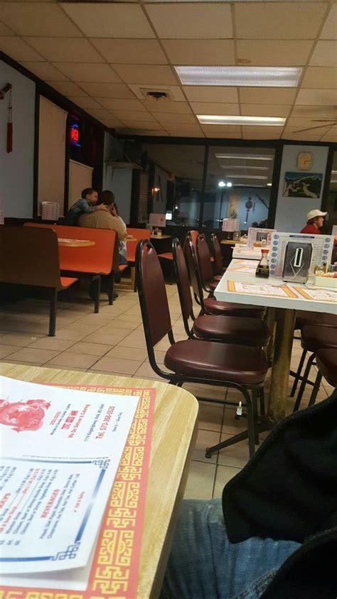lucky house rolla mo lucky house restaurant 32 anmeldelser restauranter 1119 kingshighway st rolla
