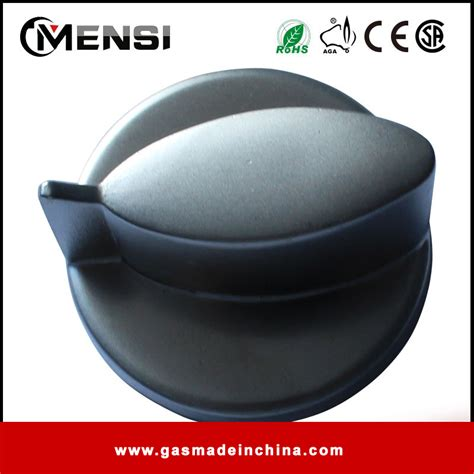 knob china knob suppliers and manufacturers at mensi