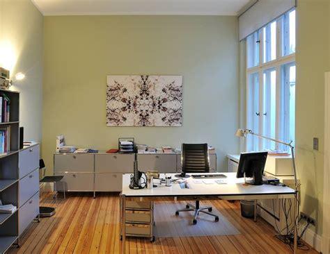farrow and berlin interior design mit exklusiver individueller beratung