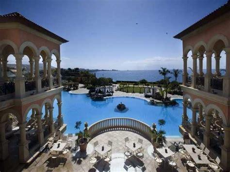 el mirador tenerife iberostar iberostar grand hotel el mirador hotel costa adeje