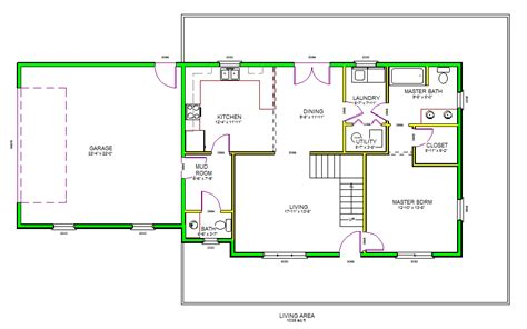 architectural designs software free download