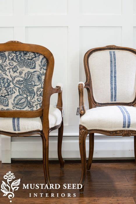 upholstery kingsport tn the french twins grain sack mustard seed and upholstery