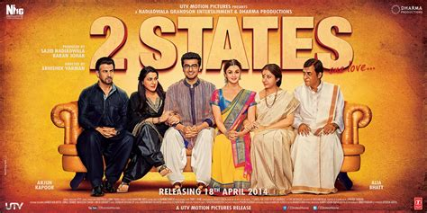 download film operation wedding idws annavetticadgoes2themovies review 256 two states